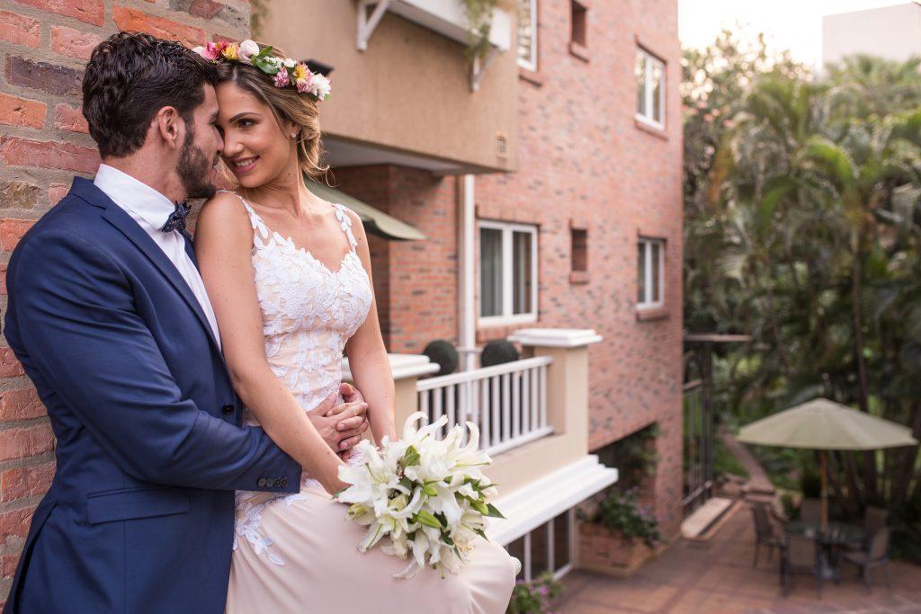 Los detalles de tu boda que no pueden faltar villa morra - Los detalles de tu boda ...